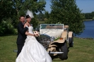 mariage_10