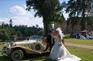 mariage_12